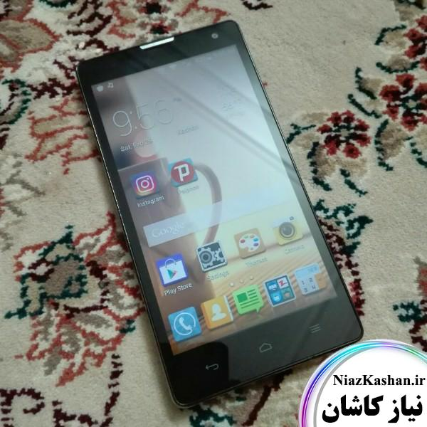honor H30(3C) – کاشان