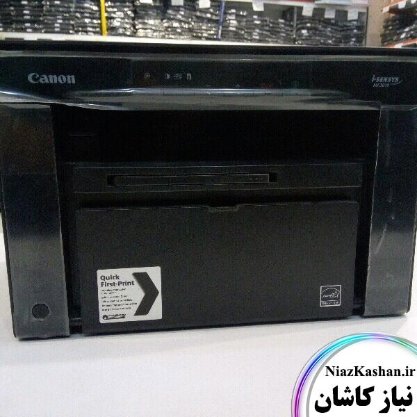 canon mf3010 – کاشان