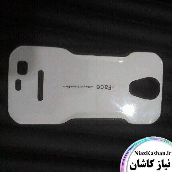 iface samsung s4 – کاشان