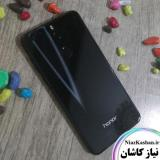 honor8 - کاشان